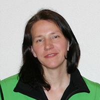 Carmen Siegenthaler