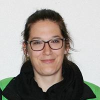Sandra Baster